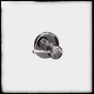 llave de ducha total faucett