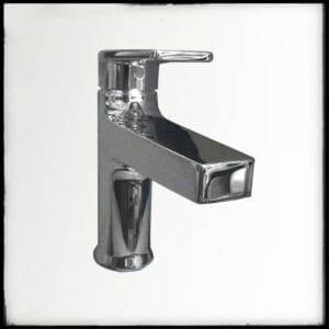 Mezcladora para baño Kohler mediana