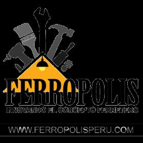 Ferropolis